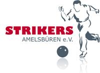 http://www.strikers-amelsbueren.info/fileadmin/bilder/logo_kl.jpg